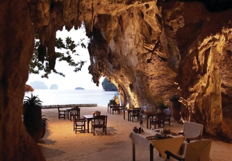 the-grotto-photo-by-rayavadee